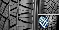 автомобильные инфографика latitude cross expand шины