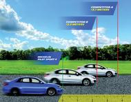 car edito schema ps4 dry tyres