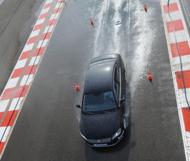 car edito primacy 3 st wet tyres