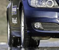 car edito ps3 illustration k1 tyres