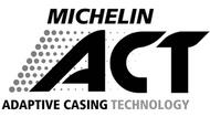 MICHELIN ADAPTIVE CASING TECHNOLOGY