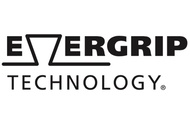 ENERGRIP TECHNOLOGY