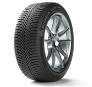 MICHELIN CROSSCLIMATE SERIES