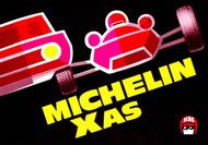 MICHELIN XAS