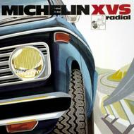 MICHELIN XVS
