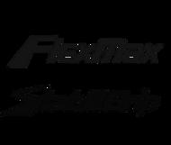 xe ô tô logo flexmax stabiligrip lốp xe