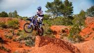 Moto Editoriale gallery-2 Pneumatici