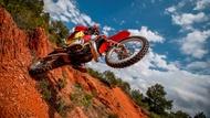 Moto Editoriale gallery-4 Pneumatici