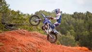 Moto Editoriale gallery-5 Pneumatici