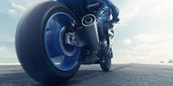 รถจ กรยานยนต edito power rs key benefits 1 ยาง