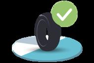 moto picto performance route tyres