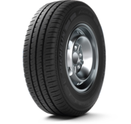 car tyres agilis persp