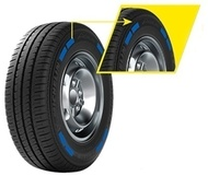 car picto superior robustness tyres