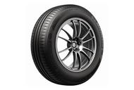 car tyres energy xm2 gallery 1