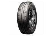car tyres energy xm2 gallery 2