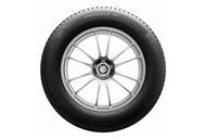 car tyres energy xm2 gallery 4