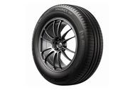 car tyres energy xm2 gallery 5