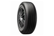 car tyres energy xm2 gallery 6