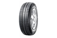 car tyres energy xm2 gallery 8