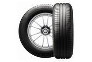 car tyres energy xm2 gallery 7