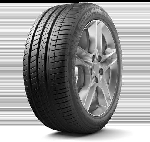 car tyres pilot sport 3 persp