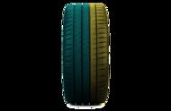 picto car tyres enhanced safety 1