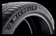 picto car tyres premium design 1