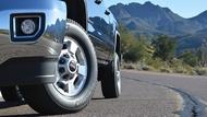 auto producto page gallery defender ltx m s image 1 llantas