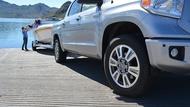 auto producto page gallery defender ltx m s image 6 llantas
