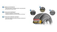 auto producto page gallery defender ltx m s cutaway llantas