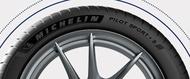 Auto editorial premiumtouch neumáticos