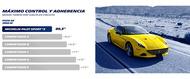 Auto infográfico grafico1 llantas