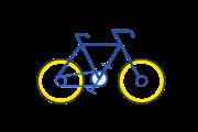 nové kolo