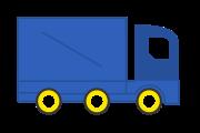 nové kamiony