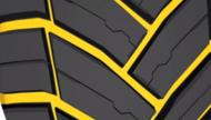 Авто Піктограма agilis cc groove Шини