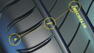 Авто Піктограма primacy 4 compound 3 min Шини