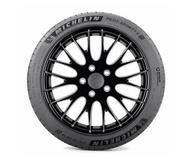 자동차 안내 michelin pilot sport 4 s car marker 타이어