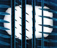 Auto piktogram michelin pilot sport 4 s technology reactivity gume