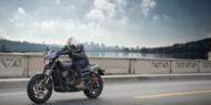 moto edito adrenalin tires
