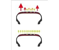 Авто Піктограма motolatitude sport Шини