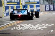 汽車 符號 hk formula ps4 productpage 輪胎