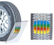 auto picto rtb 2 supple yet rigid structure tyres