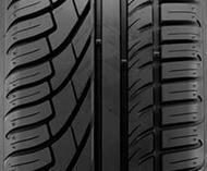 auto picto asymetric tread pattern za tyres
