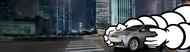 Auto Banner homepage pcy4 llantas