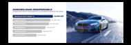 auto editor grafico4 llantas