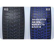 cjjr505yx067t0gmmr3bguwo5 автомобильные инфографика xi3 2 sm раздел шины full
