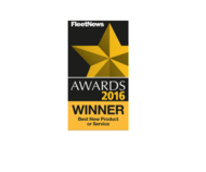 Auto Piktogram michelin crossclimate benefit2 award fleetnews small Opony
