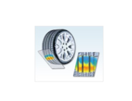 auto picto michelin latitude tour hp technology 2 banden