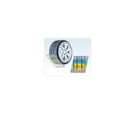 Auto Picto michelin latitude tour hp technology 2 Tyres