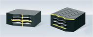 Auto Edito agilis alpin stabiligrip Tyres